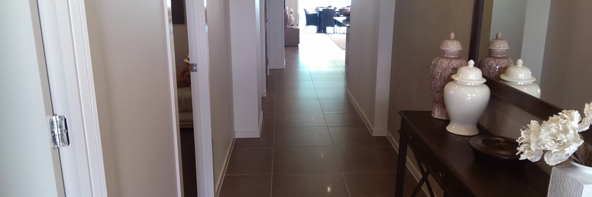 Tiler Gold Coast - Tiling Gold Coast - The Reno Gurus - Bathroom & Kitchen Renovations