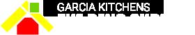 Garcia Kitchens