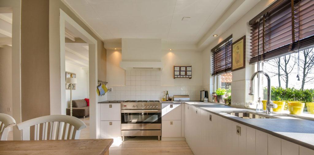 Kitchen renovation Miami 4220