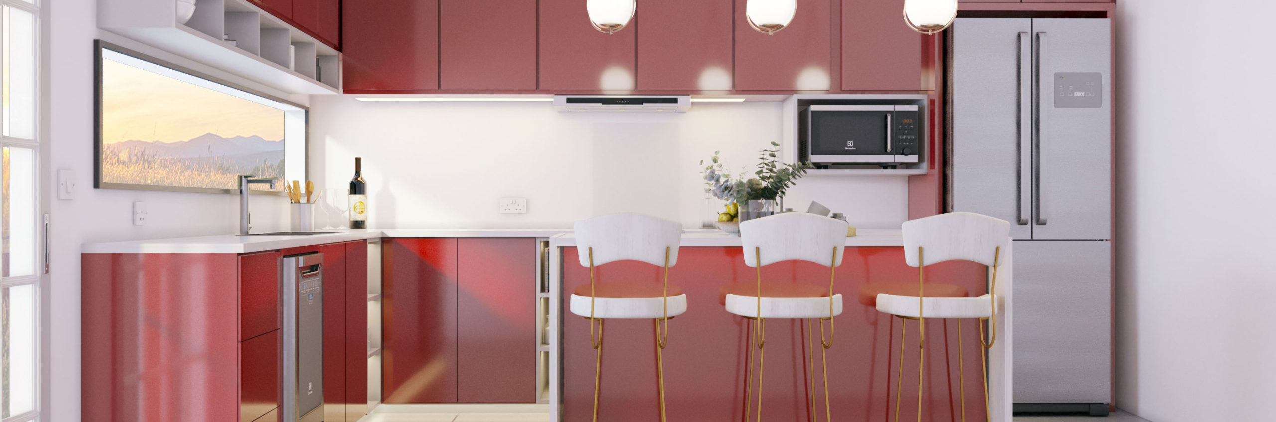 dream-kitchen-renovations-southport-renogurus