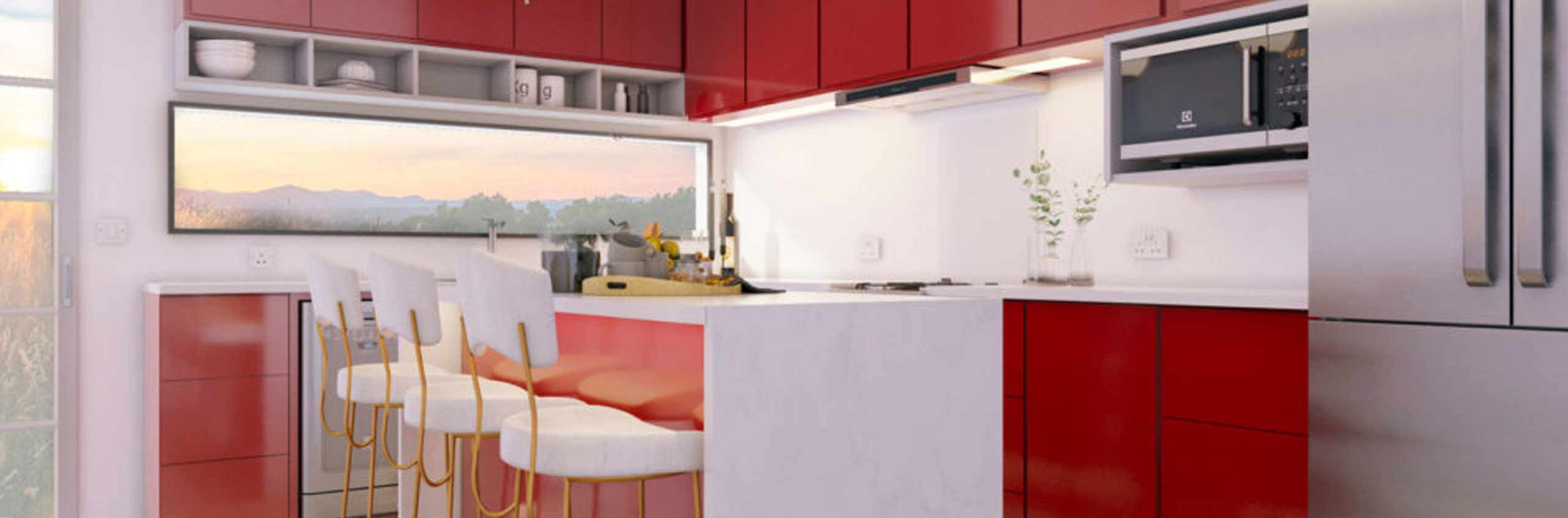 dream-kitchen-renovations-benowa-renogurus