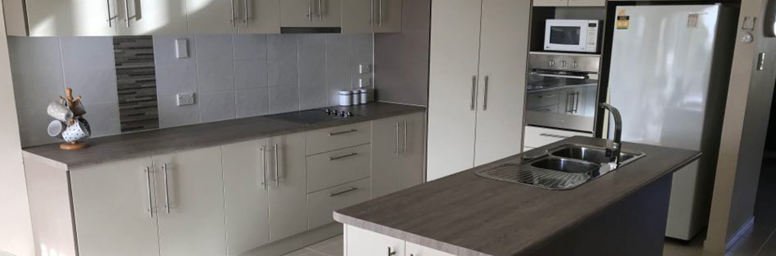 dream-kitchen-renovations-southport-renogurus