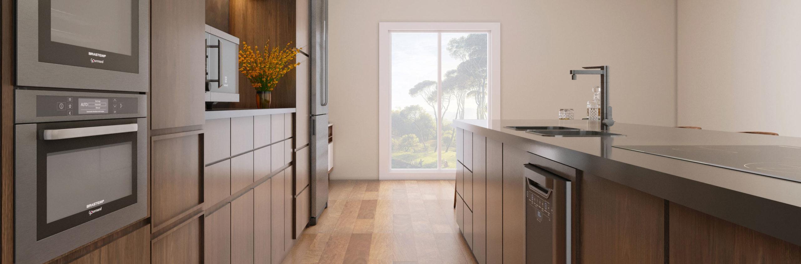 Kitchen Renovations Elanora