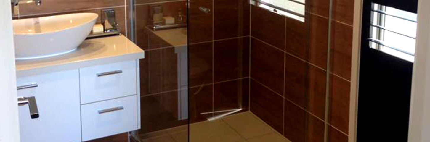 Bathroom Renovations Currumbin Waters